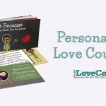 Diva Central Exclusive LoveCoups Giveaway