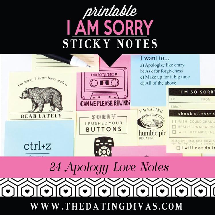 Love-Sticky-Notes-I'm-Sorry