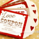 LoveCoupon24edited_websizeWM