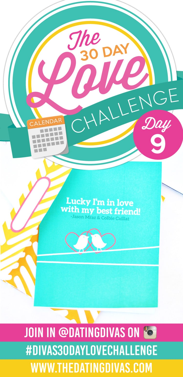 Free Printable Love Letters