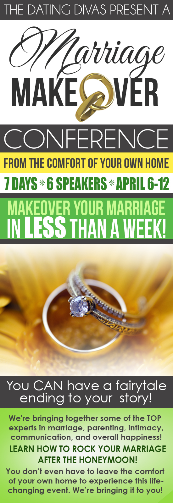 Emily-Marriage Makeover Conference Pinterest Picture-Pinterest