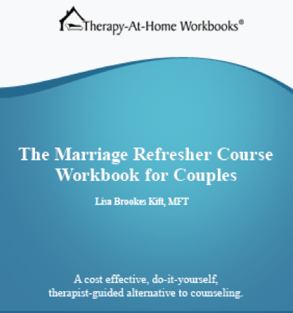 Giveaway of the year marriage refresher course workbook the solutioingenieria Choice Image