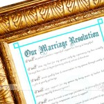 MarriageResolution1 - Web Size