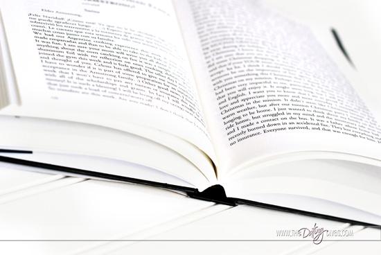 Memeoirs Personalized Memory Book