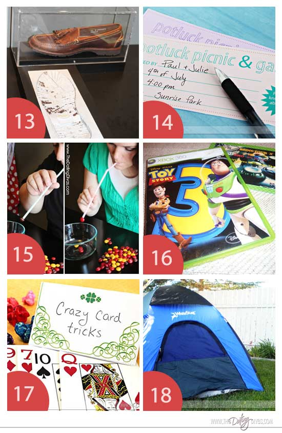 Michelle-152man-Collage-Activities13-18