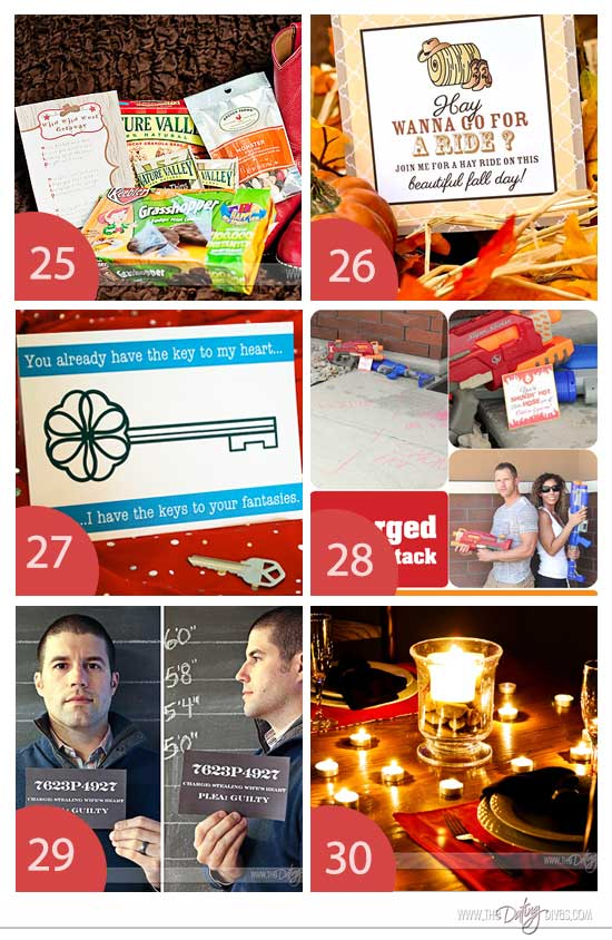 Michelle-152man-Collage-Activities25-30