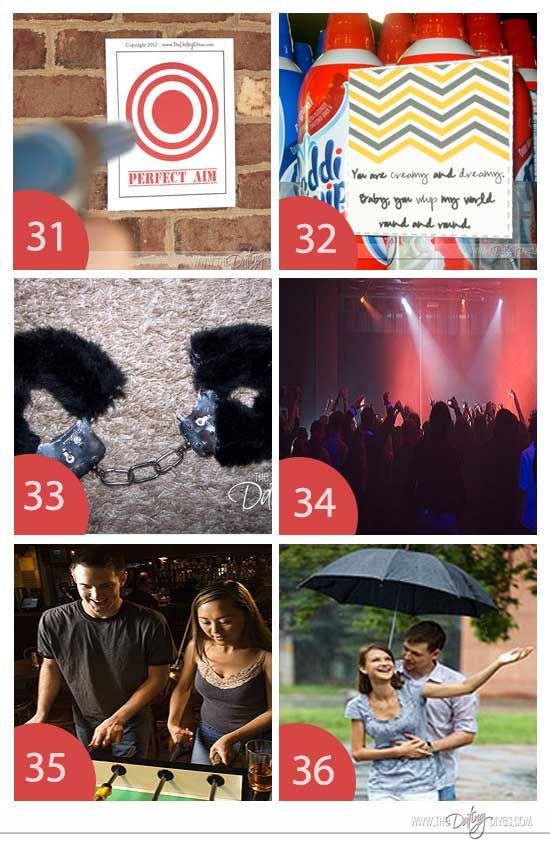 Michelle-152man-Collage-Activities31-36