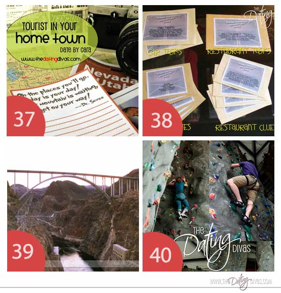 Michelle-152man-Collage-Activities37-40b