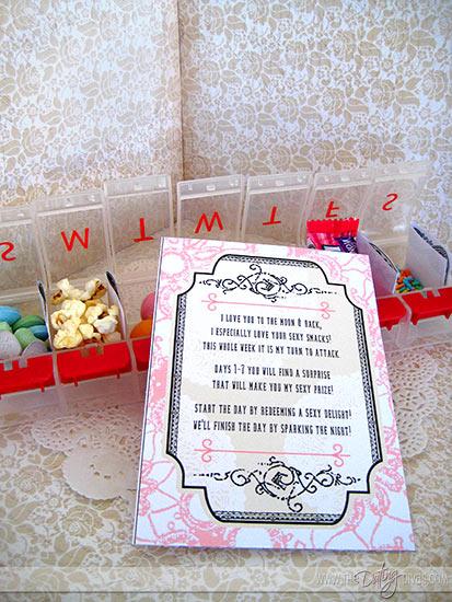 Michelle-7sexydays-invite-WebLogo