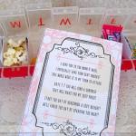 Michelle-7sexydays-pin-WebLogo