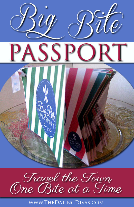 Michelle-BigBitePassport-PinterestPic