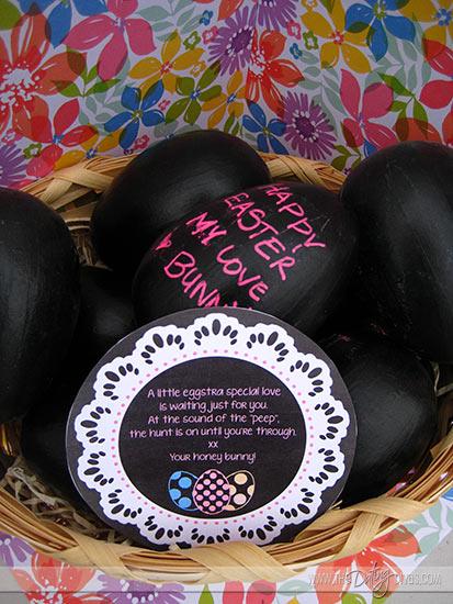 Michelle-ChalkboardEggs-Basket-WebLogo