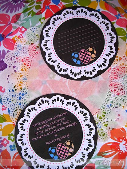 Michelle-ChalkboardEggs-Printables-WebLogo