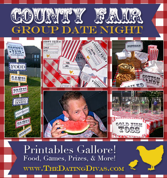 Michelle-County-Fair-Pinterest