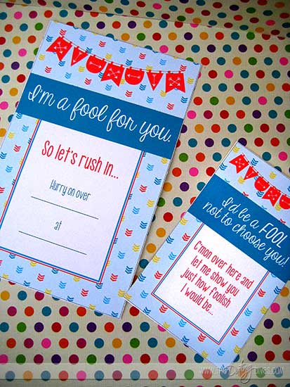 Michelle-Fool-Printables-WebLogo