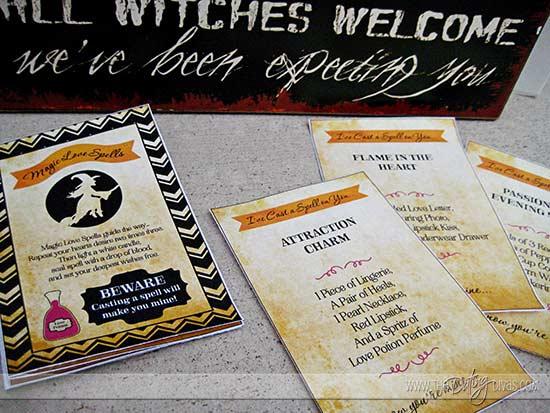 Michelle-Hocuspocus-spellbook_Web