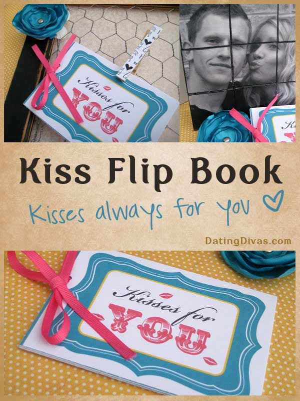 Michelle-Kiss-flip-book-Pinterest