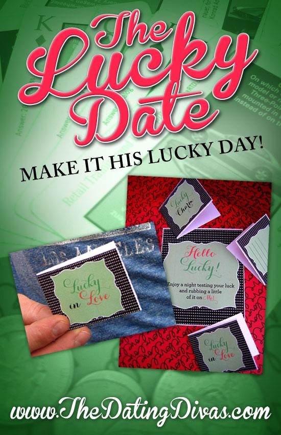 Michelle-Lucky-LuckyInLove-Pinterest