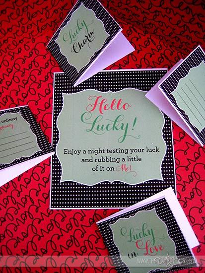 Michelle-Lucky-PrintablesAndSlider-WebLogo