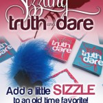 Michelle-Truth or Dare-pinterest