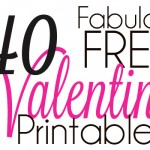 Michelle-VdayPrintables-Photoslider