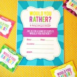 Michelle-WouldYouRather-InviteAndCards_Logo