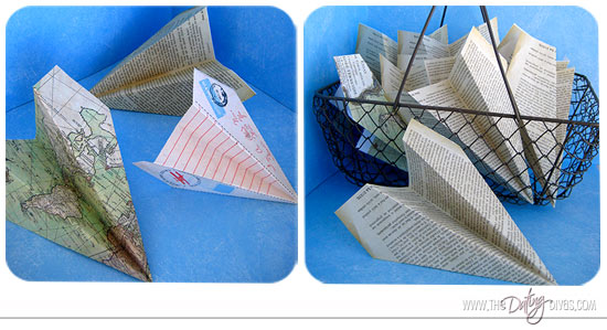 Michelle-plane-collage2-WebLogo