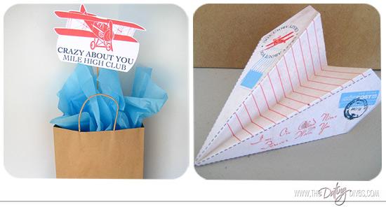Michelle-plane-collage3-WebLogo
