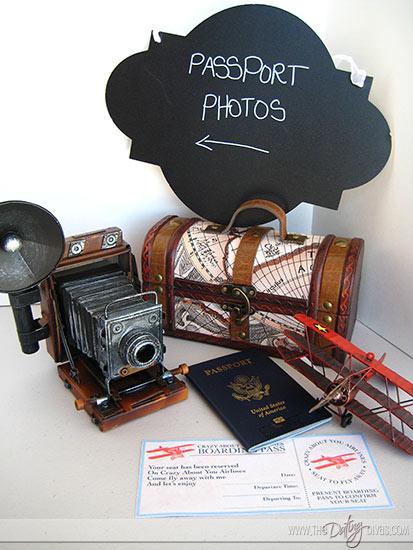 Michelle-plane-passport-WebLogo