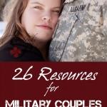 Military Week