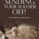 Military Week: