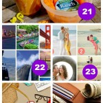 25 of the BEST Travel Tips