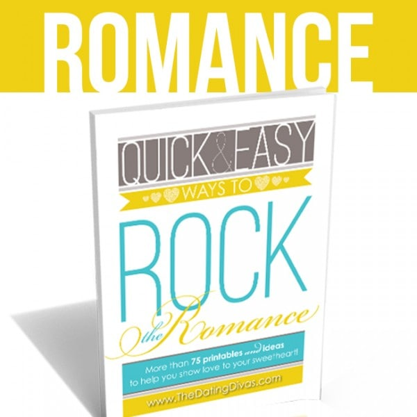 Mistletoe Madness: Quick and Easy Ways to Rock the Romance