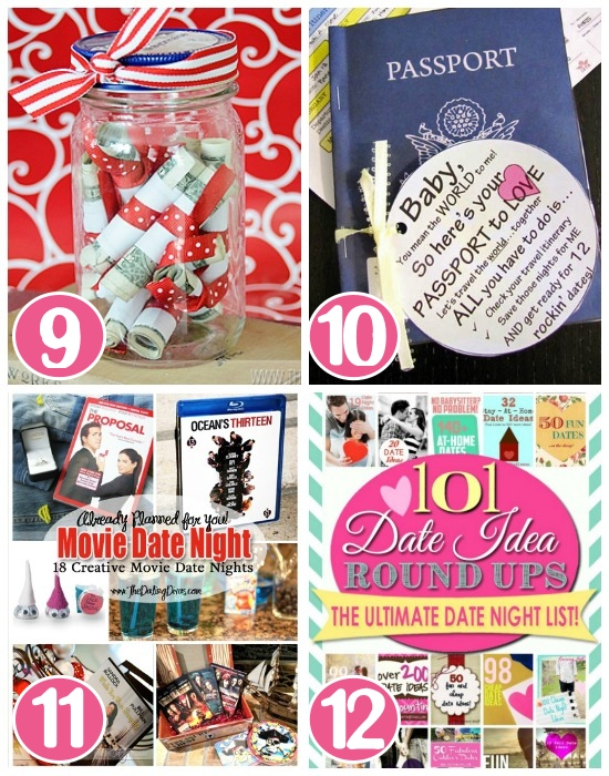 Most Pinned Date Night Collage 9-12FINAL