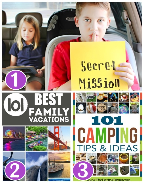 Most Pinned Family Ideas Collage 1-3 FINAL