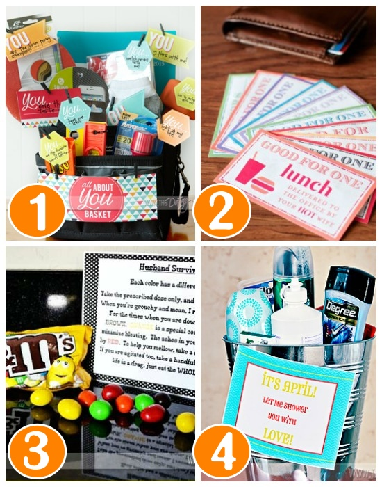Most Pinned Gift Ideas Collage 1-4 FINAL