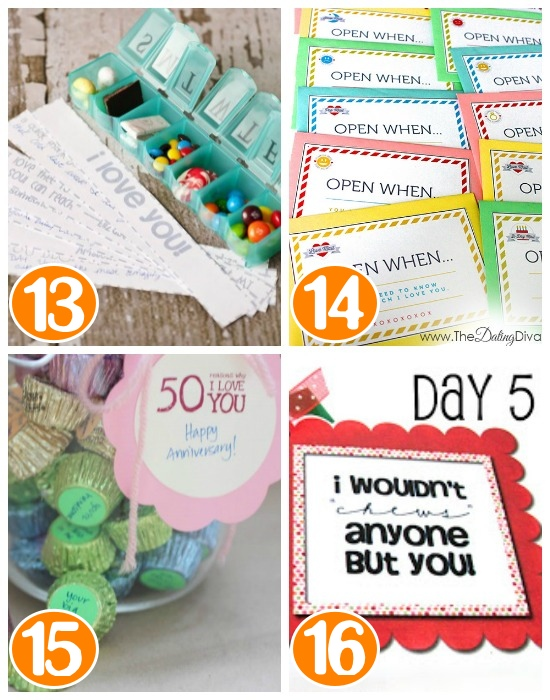 Most Pinned Gift Ideas Collage 13-16 FINAL