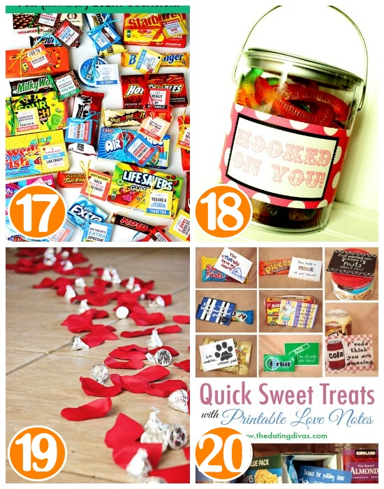Most Pinned Gift Ideas Collage 17-20 FINAL