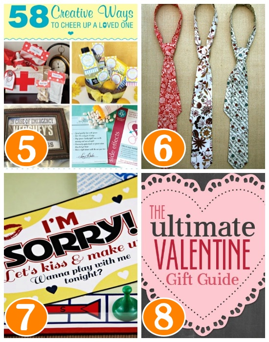 Most Pinned Gift Ideas Collage 5-8 FINAL