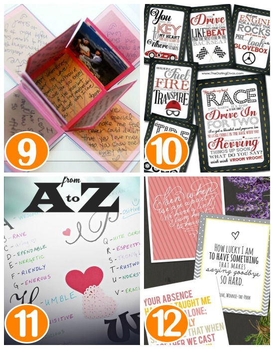 Most Pinned Gift Ideas Collage9-12 FINAL