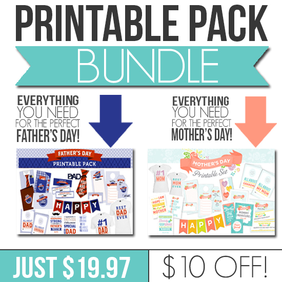 Mothers Day Fathers Day Bundle- Square-UPDATED