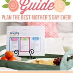 Mother's-Day-Guide
