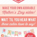 Mother's-Day-Messages-for-Mom