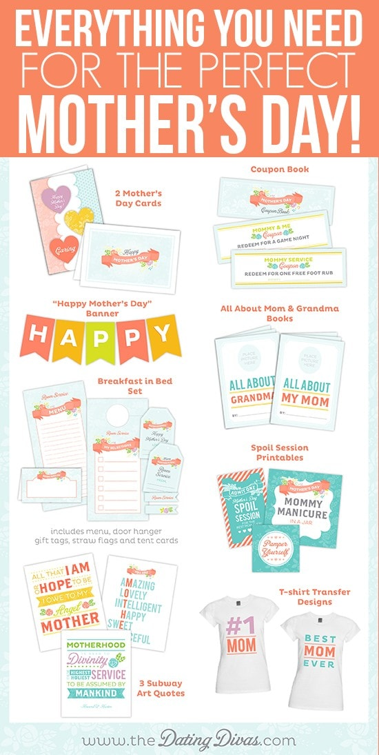 Mothers-Day-Printable-Pack-Full-Price