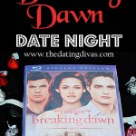 Lisa - Breaking Dawn - Pinterest Pic
