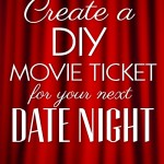 Tara - Goin to the movies - Pinterest Pic