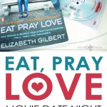 Kari - Eat Pray Love - Pinterest Pic