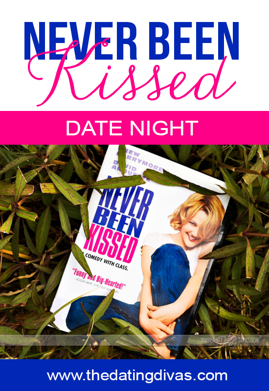 Cami - Move Date Night Never Been Kissed - Pinterest Pic