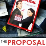 Kari - The Proposal - Pinterest Pic