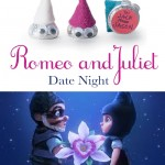 Kari - Romeo and Juliet - Pinterest Pic